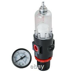 3 in 1 CT312 TIG / MMA CUT Air Plasma Cutter Welder Welding Torch Machine CE