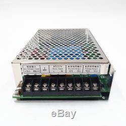 Automatic 220V Arc Voltage CNC Flame&Plasma Cutting Torch Height Controller