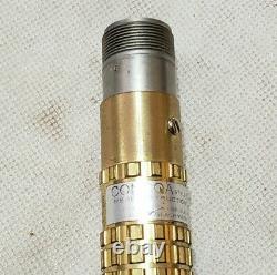 CONCOA 819 0800 Cutting Welding Torch Handle Airco 800 Series Corn Cob