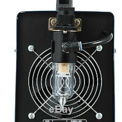 CUT50 Welding Cutter DIGITAL Inverter Air Plasma Fit All Cut Torch UpgradeNew