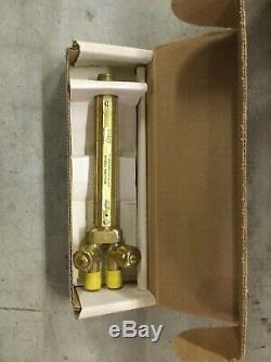 Concoa 1818 0750 Cutting Torch Attachment, Welding
