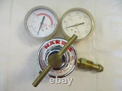 Harris Welding Cutting Torch Outfit for Oxygen and Acetylene AW-1624 Ireland