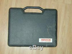 Henrob Welding and Cutting Acetylene Torch Kit Part