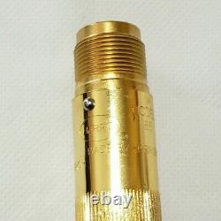 NEW HARRIS CUTTING WELDING TORCH SET 72-3 Attachment 85 Handle 6290-3 Tip