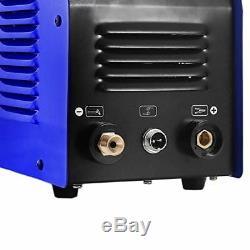 Plasma Cutters Machine 50A Cut50 Cutting Torch Cut Consumables 2018 High Quality
