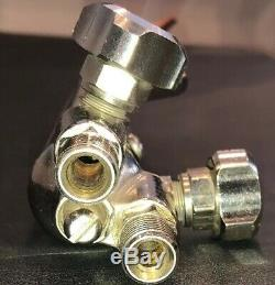 Smith Welding Equipment Cutting Torch! Model SC229