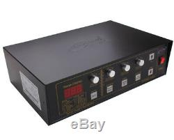 THC 24V Arc Voltage Plasma Torch Height Controller fr Plasma CNC Cutting Machine