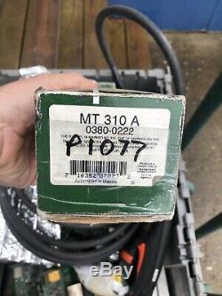 VICTOR 03800222 Welding Cutting Machine Torch