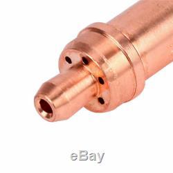 VICTOR TYPE HEAVY DUTY 300 SERIES(315FC) Oxy/Acetylene CuttingWelding Torch Kit